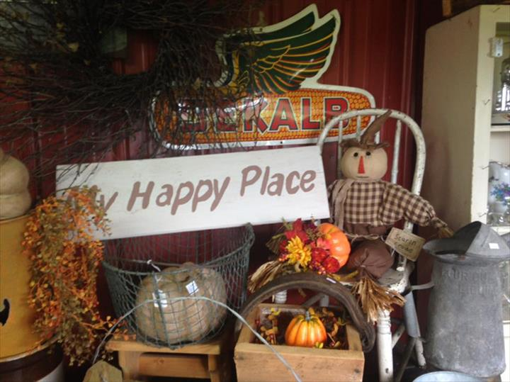 The Happy Hen House - Home Decor - Hinckley, IL - Thumb 3