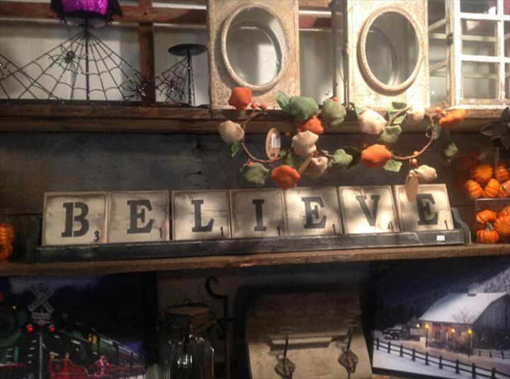 The Happy Hen House - Home Decor - Hinckley, IL - Thumb 4