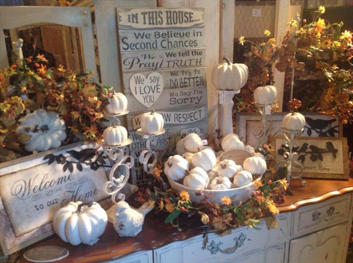 The Happy Hen House - Home Decor - Hinckley, IL - Thumb 1